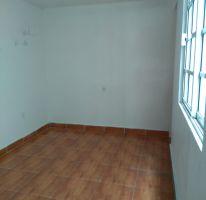 Foto de casa en venta en San Buenaventura, Ixtapaluca, México, 4461663,  no 01
