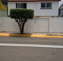 Foto de casa en venta en Bellavista Satélite, Tlalnepantla de Baz, México, 4249838,  no 01