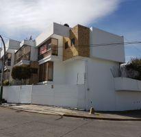 Foto de casa en venta en Lomas de Tecamachalco Sección Cumbres, Huixquilucan, México, 4480717,  no 01