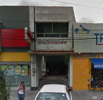 Foto de casa en venta en Portales Norte, Benito Juárez, Distrito Federal, 3001164,  no 01