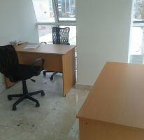 Foto de oficina en renta en Hipódromo Condesa, Cuauhtémoc, Distrito Federal, 2429733,  no 01