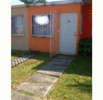 Foto de casa en venta en Hacienda Sotavento, Veracruz, Veracruz de Ignacio de la Llave, 1415579,  no 01