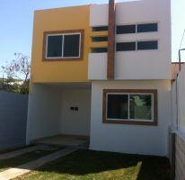 Foto de casa en venta en Casasano, Cuautla, Morelos, 1954921,  no 01