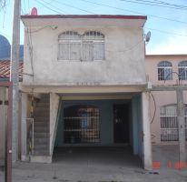 Foto de casa en venta en Lomas Virreyes, Tijuana, Baja California, 1915773,  no 01