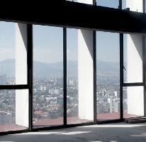 Foto de departamento en venta en Lomas del Chamizal, Cuajimalpa de Morelos, Distrito Federal, 3072440,  no 01