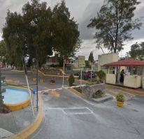 Foto de casa en venta en Vergel de Arboledas, Atizapán de Zaragoza, México, 2585972,  no 01