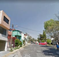Foto de casa en venta en Las Alamedas, Atizapán de Zaragoza, México, 4568405,  no 01