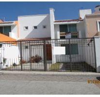 Foto de casa en venta y renta en Zona este Milenio III, El Marqués, Querétaro, 2960117,  no 01