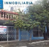 Foto de casa en venta en Himno Nacional, San Luis Potosí, San Luis Potosí, 2771318,  no 01