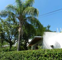 Foto de casa en venta en Lomas de Jiutepec, Jiutepec, Morelos, 2004897,  no 01