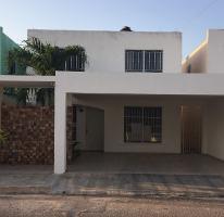 Foto de casa en venta en 43 205 , francisco de montejo iii, mérida, yucatán, 0 No. 01