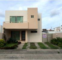 Foto de casa en venta en 43 3, las palmas, medellín, veracruz, 2081182 no 01
