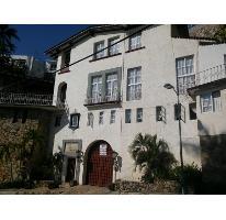 Foto de casa en venta en  43, condesa, acapulco de juárez, guerrero, 1798050 No. 01