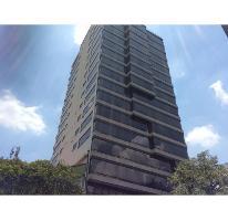 Propiedad similar 2711226 en Medellin # 43.