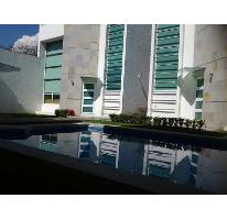 Foto de casa en venta en  43, jardines de ahuatepec, cuernavaca, morelos, 2450530 No. 01
