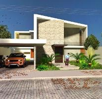 Foto de casa en venta en 43 , las américas mérida, mérida, yucatán, 3887117 No. 01