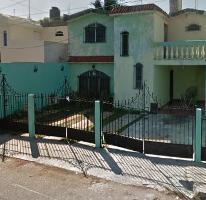 Foto de casa en venta en 43 , las brisas, mérida, yucatán, 4279581 No. 01