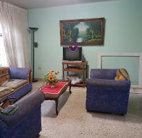 Foto de casa en venta en 43 , las brisas, mérida, yucatán, 4279581 No. 02
