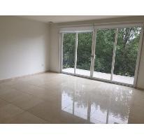 Foto de casa en venta en  43, lomas country club, huixquilucan, méxico, 2655189 No. 01