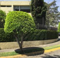 Foto de casa en venta en 43, lomas de tecamachalco, naucalpan de juárez, estado de méxico, 1932006 no 01