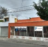 Foto de casa en venta en 43 , merida centro, mérida, yucatán, 0 No. 01