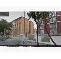Foto de departamento en venta en  430, angel zimbron, azcapotzalco, distrito federal, 2398282 No. 01