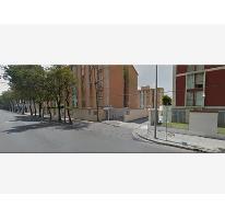 Foto de departamento en venta en  430, angel zimbron, azcapotzalco, distrito federal, 2655170 No. 01