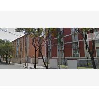 Foto de departamento en venta en  430, angel zimbron, azcapotzalco, distrito federal, 2701248 No. 01