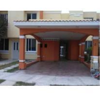 Foto de casa en renta en  430, villa marina, mazatlán, sinaloa, 2680829 No. 01