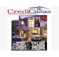 Foto de casa en venta en  4300, real del valle, mazatlán, sinaloa, 2864893 No. 01