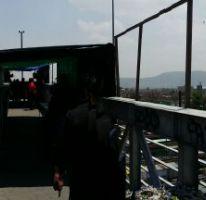 Foto de terreno comercial en venta en Reyes 1, La Paz, México, 1713395,  no 01