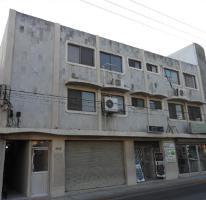 Foto de oficina en renta en avenida hidalgo 4303, sierra morena, tampico, tamaulipas, 3151004 No. 01