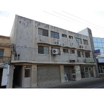 Foto de oficina en renta en avenida hidalgo 4304, sierra morena, tampico, tamaulipas, 2146738 no 01