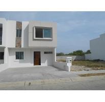 Foto de casa en venta en  4307, real del valle, mazatlán, sinaloa, 2780995 No. 01
