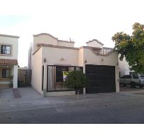 Propiedad similar 2702365 en Blvd. Villa Bonita # 431.