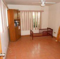 Foto de casa en venta en Jardines de Durango, Durango, Durango, 4261001,  no 01