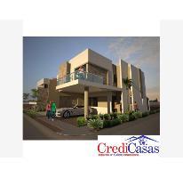 Foto de casa en venta en  4319, real del valle, mazatlán, sinaloa, 2784653 No. 01
