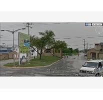 Foto de casa en venta en  432, ex hacienda el rosario, juárez, nuevo león, 2674633 No. 01
