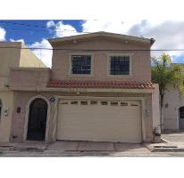 Foto de casa en venta en sierra san carlos 432, infonavit arboledas, reynosa, tamaulipas, 2424120 no 01