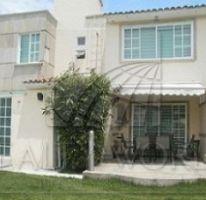 Foto de casa en venta en 432, metepec centro, metepec, estado de méxico, 1160587 no 01
