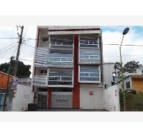 Foto de edificio en renta en  432, primero de mayo, centro, tabasco, 2691831 No. 01
