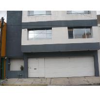 Foto de departamento en renta en  4323, villa carmel, puebla, puebla, 1493345 No. 01