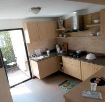 Foto de casa en venta en San Antonio, Pachuca de Soto, Hidalgo, 4336504,  no 01