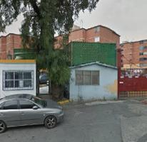 Foto de departamento en venta en Lomas de Becerra, Álvaro Obregón, Distrito Federal, 3048599,  no 01