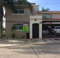Foto de casa en venta en Club de Golf Atlas, El Salto, Jalisco, 1464029,  no 01
