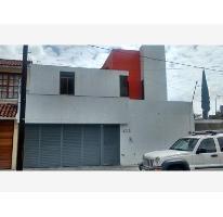 Propiedad similar 2559194 en San Antonio de Padua # 433.