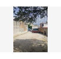 Foto de terreno comercial en venta en  433, tuxtla gutiérrez centro, tuxtla gutiérrez, chiapas, 2702558 No. 01