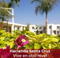 Foto de casa en venta en Santa Cruz Del Valle, Tlajomulco de Zúñiga, Jalisco, 1965873,  no 01