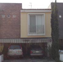 Foto de casa en venta en Real Del Valle, Tlajomulco de Zúñiga, Jalisco, 2234611,  no 01