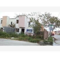 Foto de casa en venta en  434, hacienda las fuentes, reynosa, tamaulipas, 2798113 No. 01
